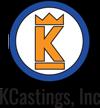 K Castings, Inc